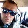 Алексей, 37, г.Ребриха