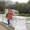Елена, 47, г.Краснознаменск