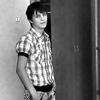 Sergey, 27, г.Луза