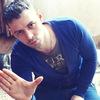 Сергей, 34, г.Боровск