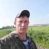 Анатолий, 28, г.Ужур