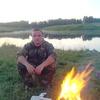 Николай, 29, г.Заокский