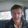 сергей, 60, г.Иваново