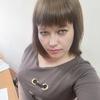 Анастасия, 32, г.Нефтеюганск