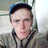 Василий, 37, г.Шалинское