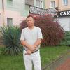 ВАЛЕРИЙ, 59, г.Приютово