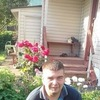 Александр, 32, г.Яхрома