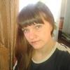 Елена, 27, г.Вешкайма