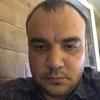 Руслан, 30, г.Новый Уренгой