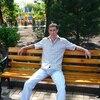 алексей, 41, г.Скопин