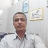 алек, 38, г.Кашира