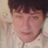 Светлана, 53, г.Брянск