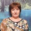 Галина, 47, г.Сочи
