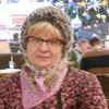 ольга, 62, г.Можайск