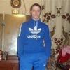 Алексей, 26, г.Любим