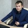 Виктор, 24, г.Сестрорецк