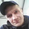 Роман, 35, г.Волгоград