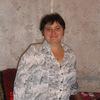 Светлана, 37, г.Короча