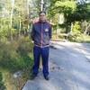 Раис, 43, г.Казань