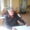 Руслан, 52, г.Нальчик