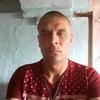 Николай, 38, г.Чита