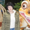 Татьяна, 37, г.Воронеж