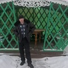 Ruslan., 35, г.Зима