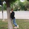 Ольга, 23, г.Балашов