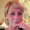 Екатерина, 37, г.Усмань