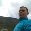 Павел Слепухин, 31, г.Кировск