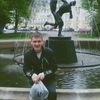 Андрей UNDISPUTED, 27, г.Улан-Удэ