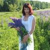 Ольга, 34, г.Сухиничи