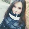 Ольга, 20, г.Оренбург
