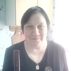 Людмила, 50, г.Сегежа