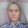 Шамиль, 24, г.Казань