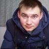 Мишаня, 24, г.Новый Торьял