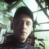 макс, 37, г.Заозерск