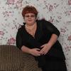 Валентина, 45, г.Новокуйбышевск