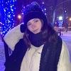 Аня, 18, г.Владимир