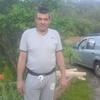александр, 54, г.Сортавала