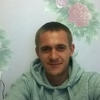 николай, 22, г.Афипский