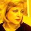 Лариса, 56, г.Троицк