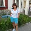 лара, 48, г.Коломна