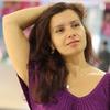 Наталья, 45, г.Сочи
