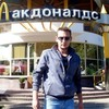 Виталий, 34, г.Тарко (Тарко-сале)