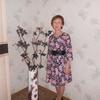 Лариса, 56, г.Старая Русса