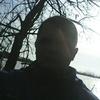 сергей, 31, г.Динская