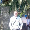 Василий, 44, г.Гешарт