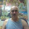 Alik, 55, г.Петрозаводск
