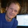 Денис, 41, г.Щёлкино